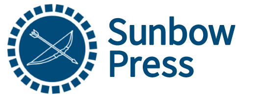 Sunbow Press